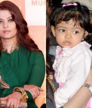 aiswarya-rai-daughter-aaradhya-stills-04