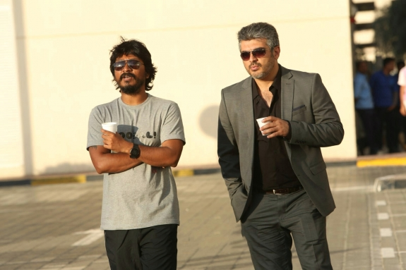 Index of /wp-content/gallery/ajith-aarambam-movie-first-look