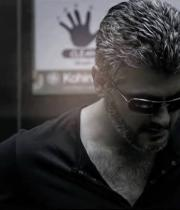 ajith-aarambam-movie-first-look-photos-5