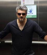 ajith-aarambam-movie-latest-stills-003