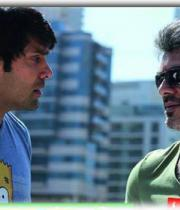 ajith-aarambam-movie-latest-stills-008