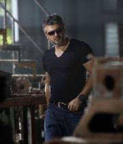 ajith-aarambam-movie-latest-stills-009