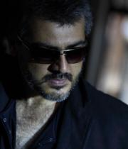 ajith-aarambam-movie-latest-stills-010