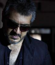 ajith-aarambam-movie-latest-stills-011
