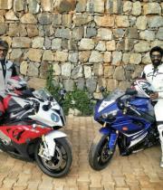 ajith-bmw-s1000rr-bike-stills-02