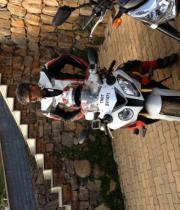 ajith-bmw-s1000rr-bike-stills-03