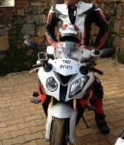 ajith-bmw-s1000rr-bike-stills-05