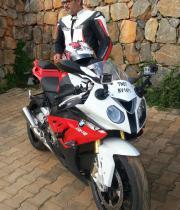 ajith-bmw-s1000rr-bike-stills-07