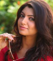 akanksha-puri-latest-photos-18