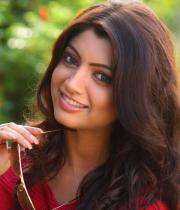 akanksha-puri-latest-photos-19