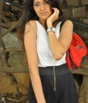 akhila-hot-photo-stills-01
