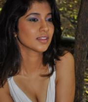 akhila-hot-photo-stills-02