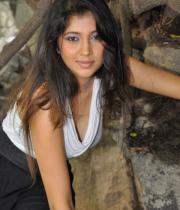 akhila-hot-photo-stills-08