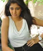 akhila-hot-photo-stills-09