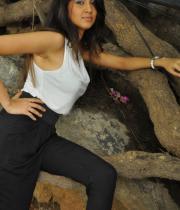 akhila-hot-photo-stills-10