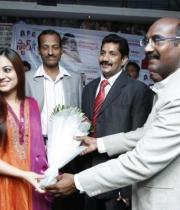 411_1_aksha-at-star-homeopathy-ayurveda-logo-launch-1