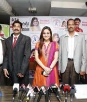 411_2_aksha-at-star-homeopathy-ayurveda-logo-launch-2