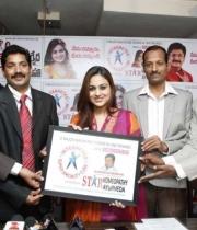 411_3_aksha-at-star-homeopathy-ayurveda-logo-launch-3