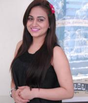 aksha-latest-photo-stills-at-rye-rye-movie-success-meet-02