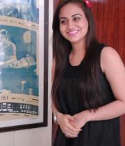 aksha-latest-photo-stills-at-rye-rye-movie-success-meet-05