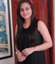 aksha-latest-photo-stills-at-rye-rye-movie-success-meet-07