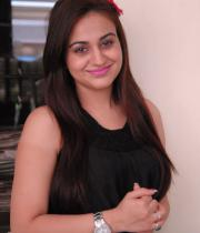 aksha-latest-photo-stills-at-rye-rye-movie-success-meet-08