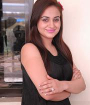 aksha-latest-photo-stills-at-rye-rye-movie-success-meet-09