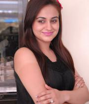 aksha-latest-photo-stills-at-rye-rye-movie-success-meet-10