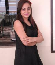 aksha-latest-photo-stills-at-rye-rye-movie-success-meet-11