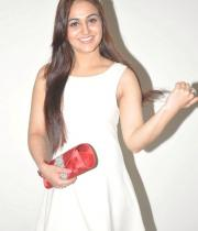 aksha-stills-at-tsr-film-awards-10