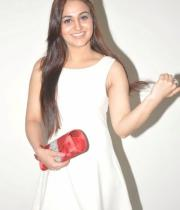 aksha-stills-at-tsr-film-awards-11