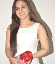 aksha-stills-at-tsr-film-awards-12