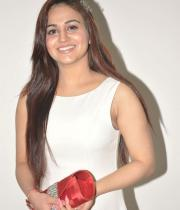 aksha-stills-at-tsr-film-awards-13