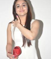 aksha-stills-at-tsr-film-awards-14