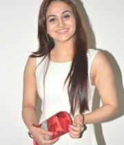 aksha-stills-at-tsr-film-awards-15