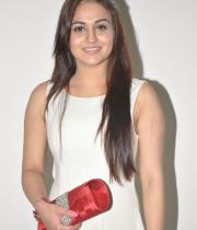 aksha-stills-at-tsr-film-awards-16
