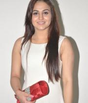 aksha-stills-at-tsr-film-awards-17