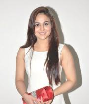 aksha-stills-at-tsr-film-awards-18