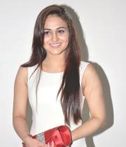 aksha-stills-at-tsr-film-awards-19