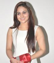 aksha-stills-at-tsr-film-awards-20
