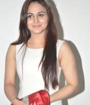 aksha-stills-at-tsr-film-awards-21