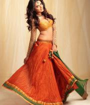 akshara-gowda-hot-gallery-19