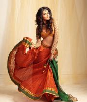 akshara-gowda-hot-gallery-3