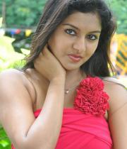 akshatha-hot-photoshoot-11