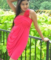 akshatha-hot-photoshoot-14