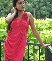 akshatha-hot-photoshoot-17