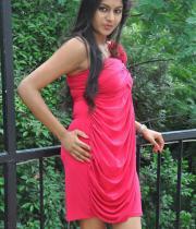 akshatha-hot-photoshoot-18