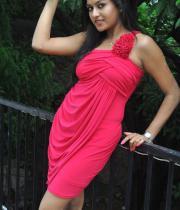 akshatha-hot-photoshoot-19