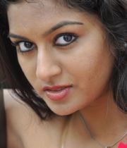 akshatha-hot-photoshoot-2