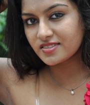 akshatha-hot-photoshoot-4